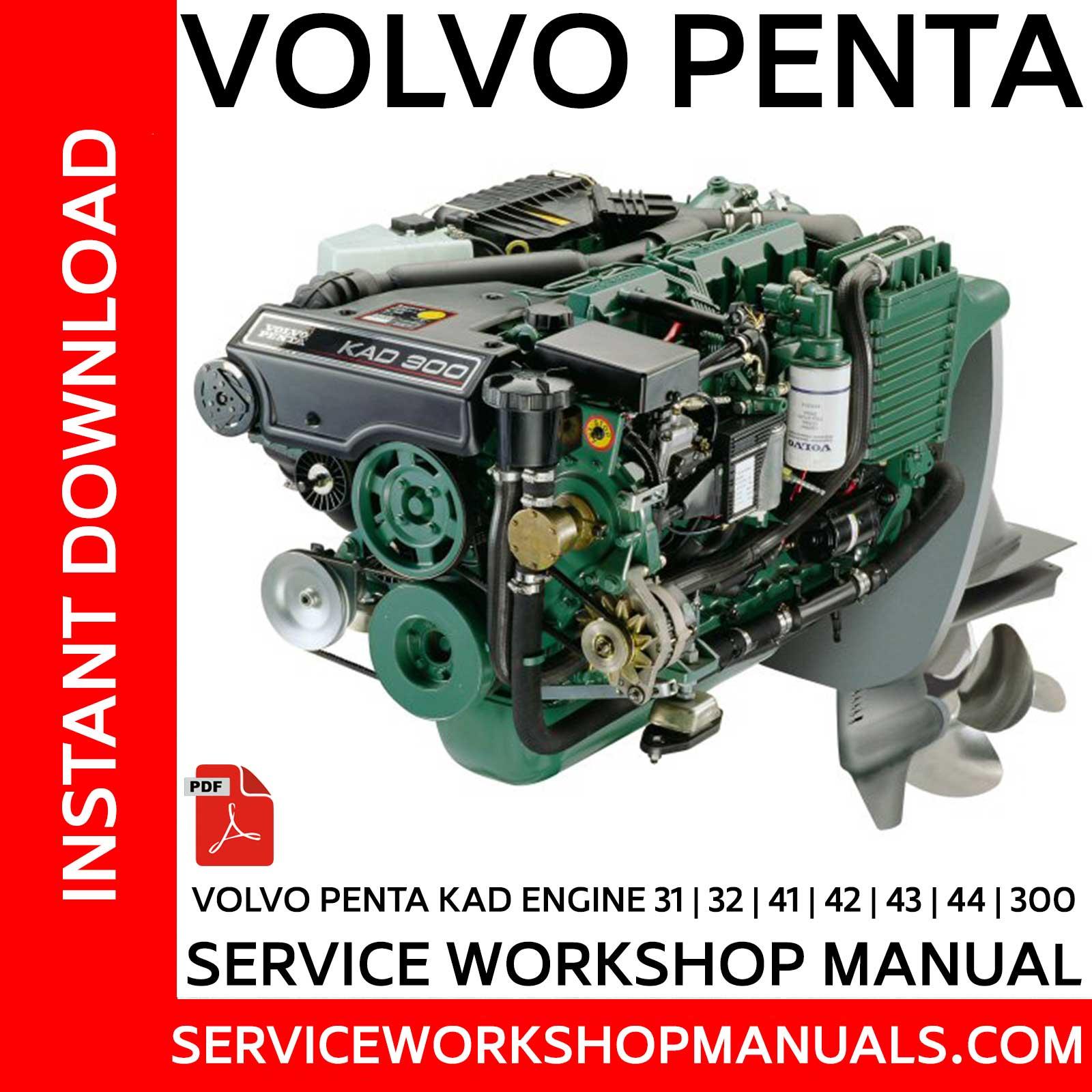 Bestseller  Engine Volvo Tmd 60